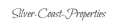 Silver Coast Properties